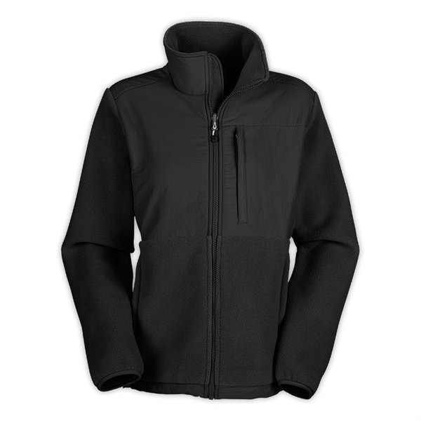 New Winter Women Fleece Osito north Jackets Fashion Winter Oso SoftShell Jacket Ladies Outdoor Down Ski face Coat Windproof Camping Coats 02