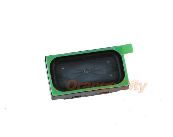 Original inner speaker loudspeaker audio for ps4 playstations 4 wireless controller