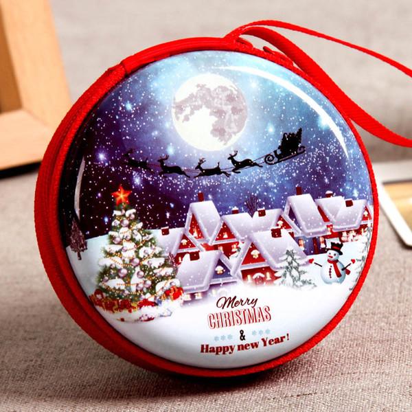 Рождество-9