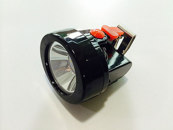 Hot Sale Top Selling Wireless LED Light Head Lamp for Miner Mining Camping Hunting Outdoors Brighter