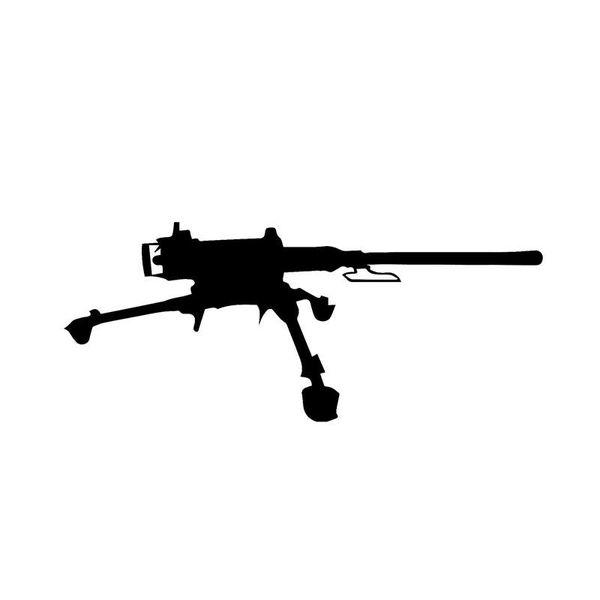 2 NOT A GUN FREE ZONE DECALs Sticker Die Cut For Car Window Bumper
