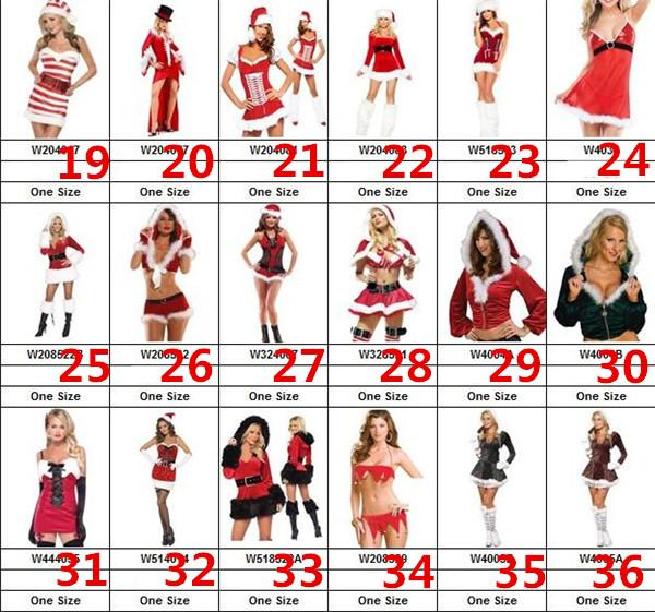 2015 Hot sales Christmas cosplay dress up Christmas clothing multi red Little Red Riding Hood princess dress sexy party dress mix order