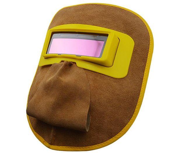 Maske (einschließlich Lichtlinsen)