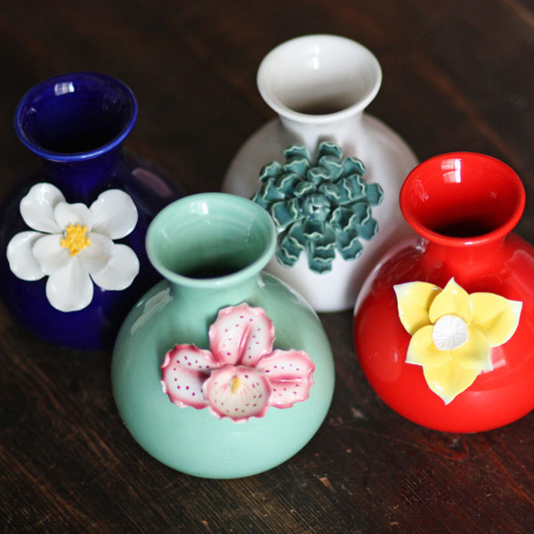 Color Ceramic Vases Coupons Promo Codes Deals 2018 Get Cheap