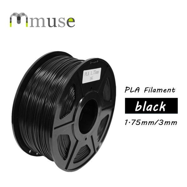 Kunststoff-PLA-Faden des Drucker-1kg / Roll 3D für den Verkauf