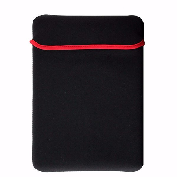 for Samsung Galaxy Tab 2 10.1 inch GT-P5100 P5110 P5113 Tablet Laptop Bag Waterproof bag Case Cover tablet PC+pen