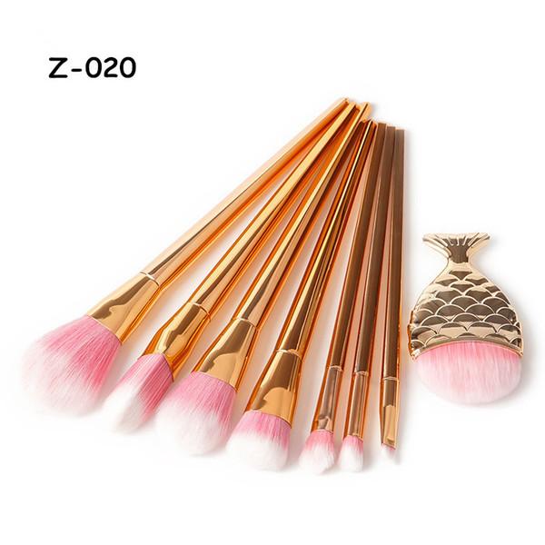 Z-020