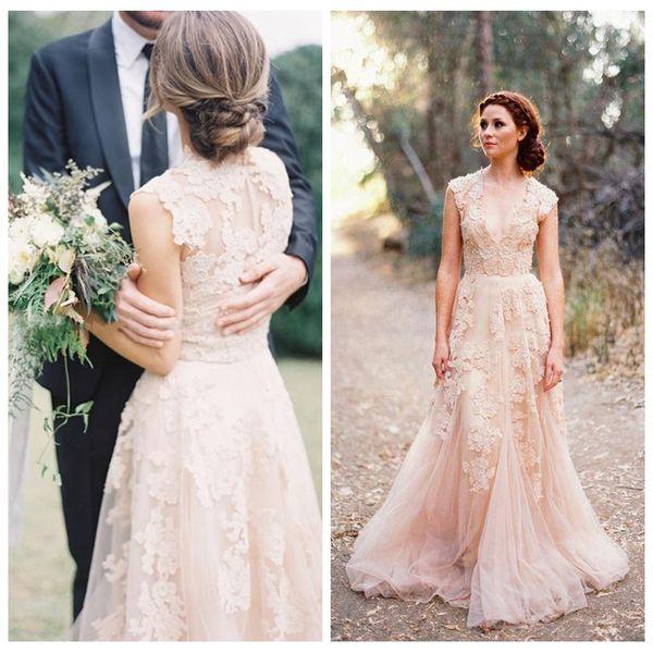 Vintage abendkleider spitze rosa – Dein neuer Kleiderfotoblog