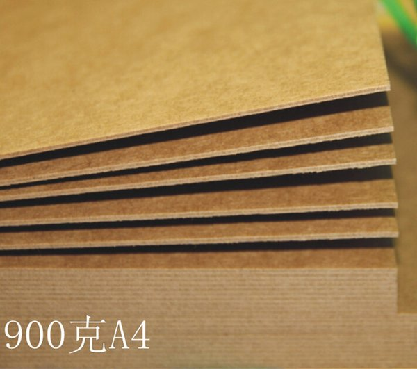 Wholesale joy sizea4 business cards specialty paper900gsm kraft wholesale joy sizea4 business cards specialty paper900gsm kraft card kraft reheart Choice Image