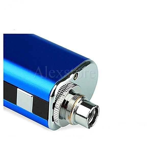 Istick adapter 510 to ego thread connector adapter fit eleaf i stick mini 10w istick 20w 30w 50w batteries box mod DHL