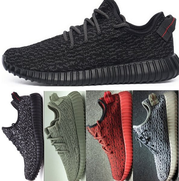 sports shoes fcf2d 27a58 Boys And Girls Shoes Yeezy 350 Boost Low Fashion Shoes,Hot Selling  Children'S Fashiion Shoes Running Shoes,Discount Cheap Baby Kids Sneaker  Waterproof ...