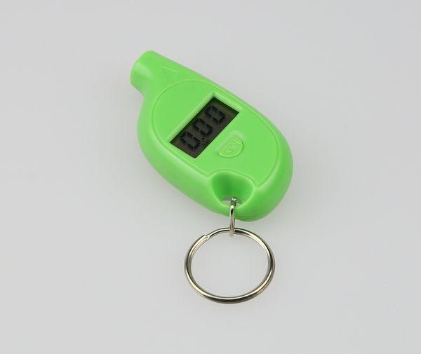 Supply hin fai tire pressure gauge, digital tire pressure gauge, tire pressure table
