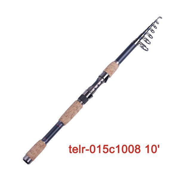 TelR-015c1008 10 # 039;