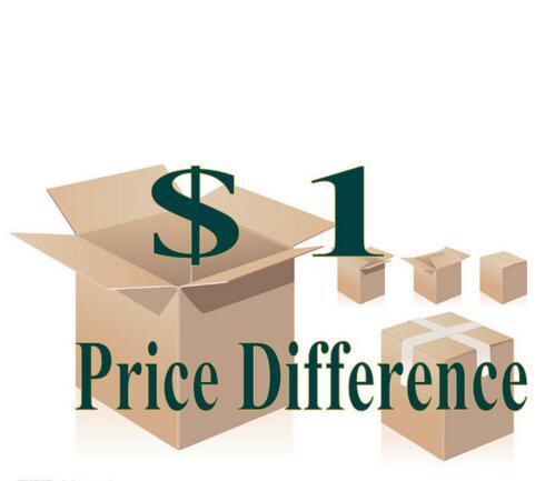 biglietto da visita o sticker design grafico deposito prezzo Gap per la stampa