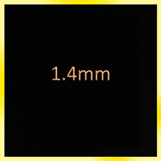 1.4mm