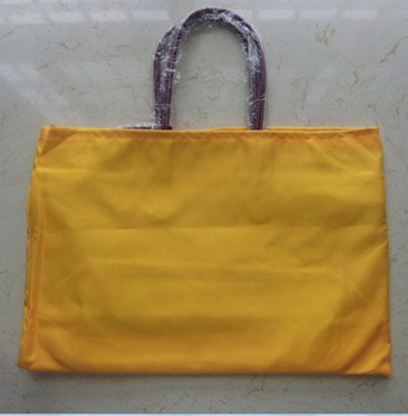 Mode femme sac à main en cuir PU grand sac fourre-tout sac à provisions français GM MM taille sac gy
