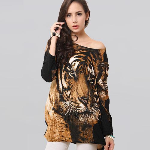 Sexy Plus Size Leopard Print Dress Coupons Promo Codes Deals 2018