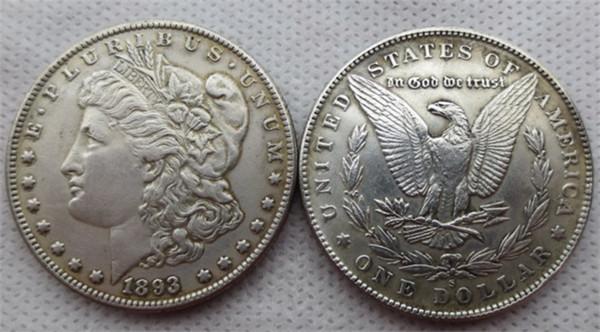 Серебряные монеты сша купить ромб института культуры купить