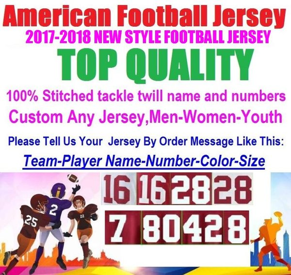 5ebdb2792fe Cheap American Football Jerseys Solomon Thomas Joe Montana Colin Kaepernick  NaVorro Bowman Vapor Untouchable Color Rush