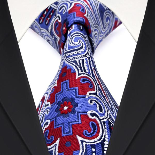 Sciarpa in Chiffon Hijab di alta qualità elegante Sarong Scialle Avvolgere Plain MAXI Soft