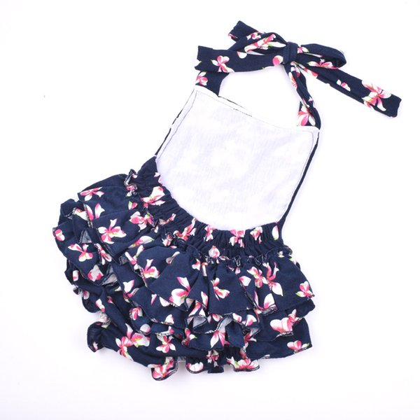 Marken kleider baby