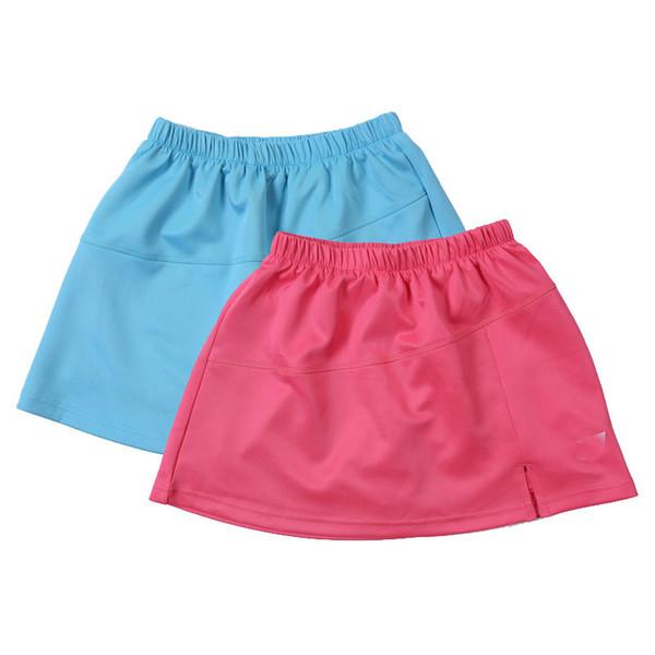New Women's tennis 2016 short skirts tennis women's sports fitness girls tennis skirt M-XXXL free delivery