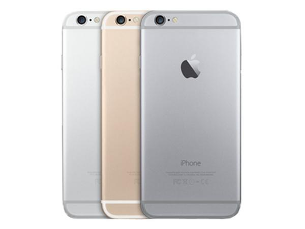 Reparation Touch Id Iphone  Prix