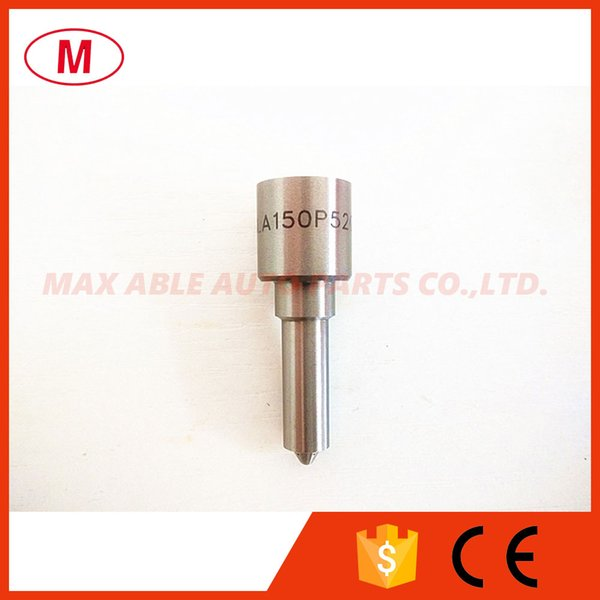 Dizel Enjektör Memesi DLLA150P520