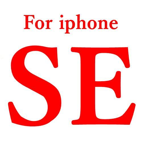 per iPhone SE