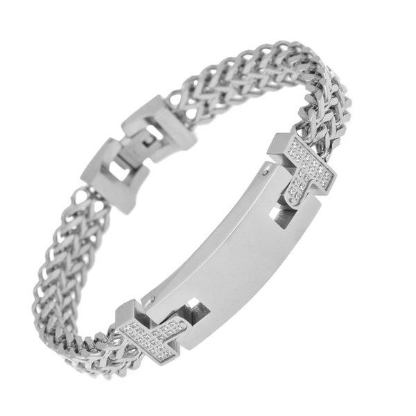 NBS4500604-silver