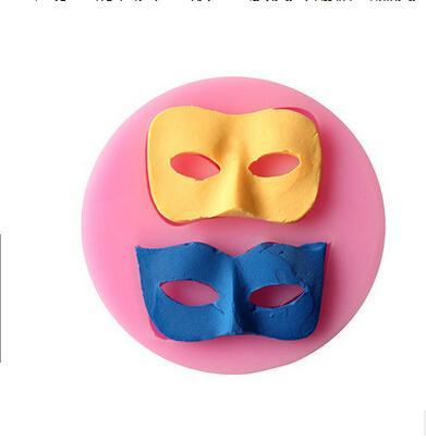 Оптовая маска инструменты жидкий Силиконовый фондант кружева плесень 3D мыло свеча шоколад конфеты торт украшение полимерной глины выпечки DIY