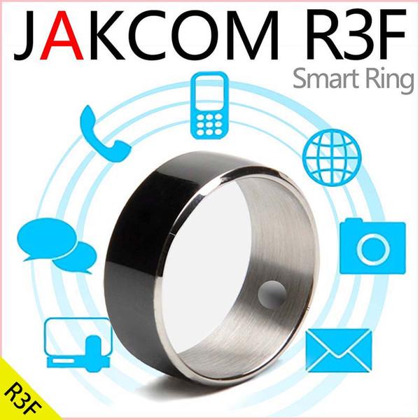 Jakcom R3F 2017 Smart Ring New Product of Electric Computers & Networking Mini Pcs Computador Desktop Ubuntu Pc Controle Pc