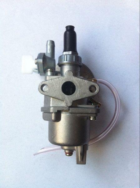 Carburetor for CG328 Brush cutter engine free shipping