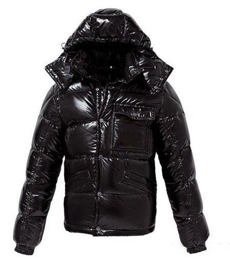 High Quality Winter Down Hooded Jacket Karak Men's Warm Coat Discount Jackets For Men Luxury Fashion Brand Padded Man Coats Purple Sale