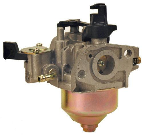Carburetor fits Honda GXV140 mower generator water pump engine free shipping new carb replace Honda part #16100-ZG9-803