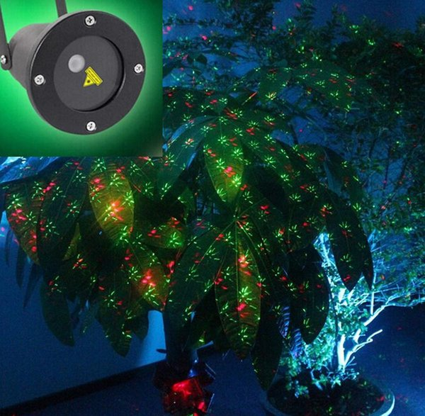 Discount outdoor ip65 waterproof laser lightelf light christmas discount outdoor ip65 waterproof laser lightelf light christmas lights outdoor laser show projector aloadofball Images
