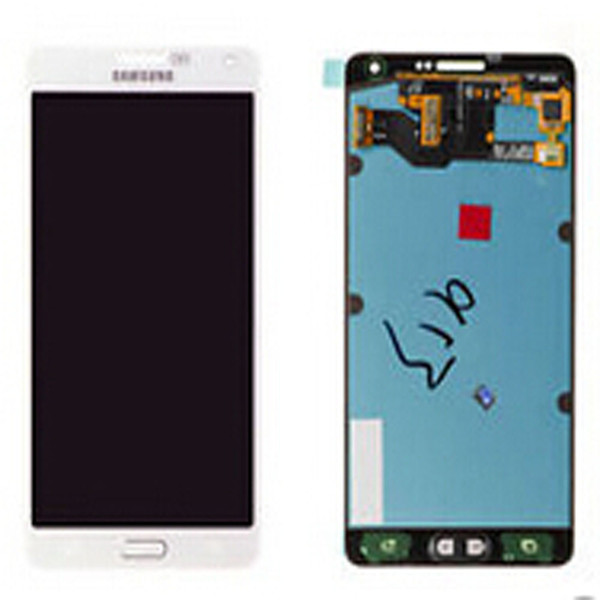 NEW Mobile Cell Phone Touch Panels Lcds Assembly Repair Digitizer TFT Replacement Parts display Screen lcd for Samsung Galaxy A7 2015 a700