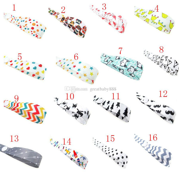 Newborn Pacifier clip INS infant printing Nipple clip Baby carriage Lanyard C2999