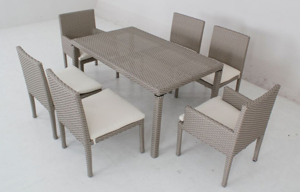 Outdoor Patio Rattan Wicker Table Chair,wicker Furniture,rattan  Sofa,sectional Sofa ,