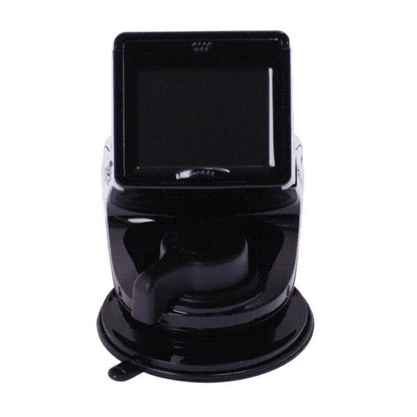 HOT Car detector Cheap 1080P Car Speed Radar Detector Car dvr camera blackbox with E-DOG SH818 Car Video Recorder