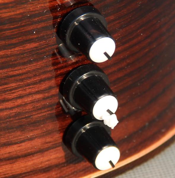 gitar + BB