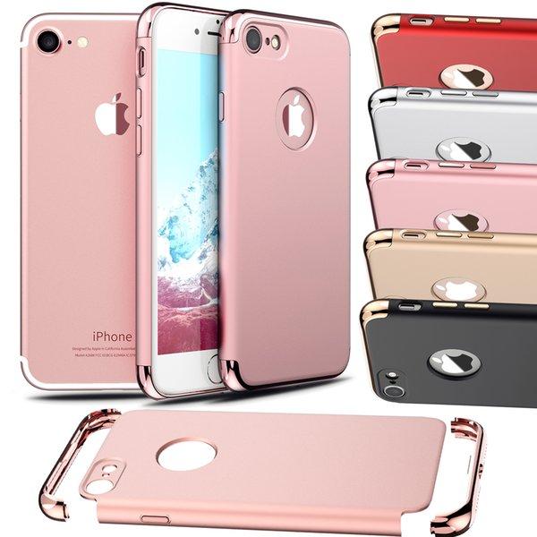 3 piece iphone 7 case