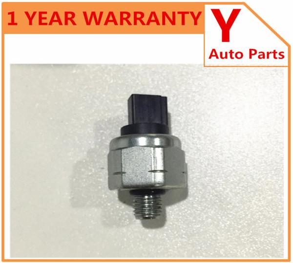 Capteur de pression d'huile OEM CVT JF010E JF011E F09A F09B F10A F1CJA RE0F09A 10A CP5-15 CP5-18 pour Nissan Jeep Mitsubishi Dodge