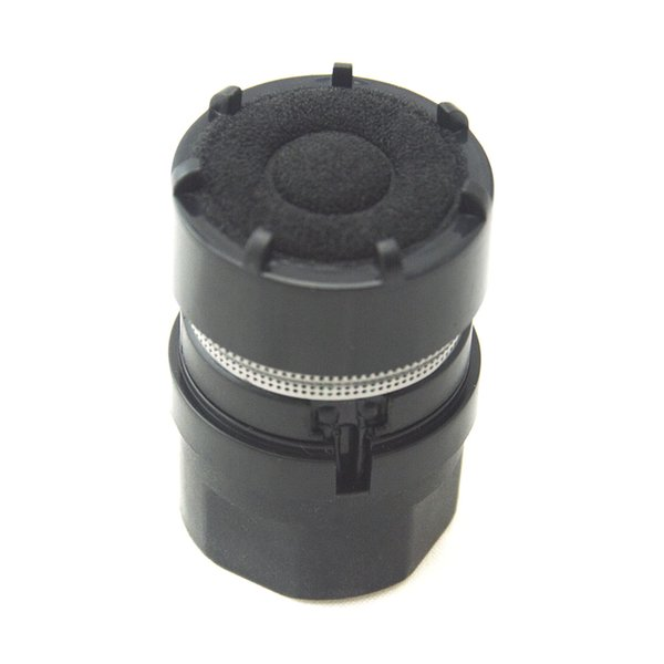 Mikrofonkapsel Microfone Profissional Core Passend für 58 Mic Type Replacement für den Broken One