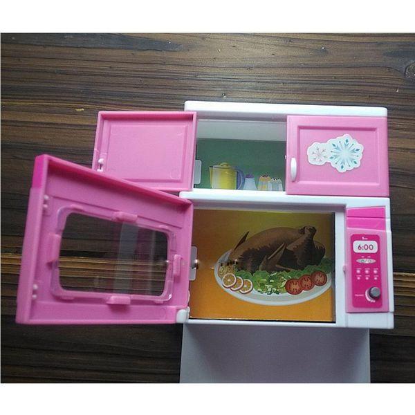 elsa anna juguetes de cocina clsicos juegos de mesa de cocina de juegos de imaginacin aprendizaje educacin buena regalo adorable para nios