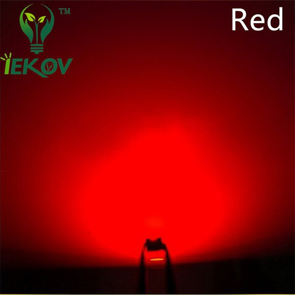 10000pcs 2835 0.2W SMD Red LED Super Bright Light Diode High Quality SMT Chip lamp beads Suitable for bicycle and Car DIY
