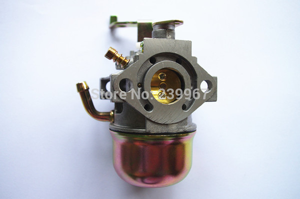 Carburetor assy for Robin EH17 Kawasaki FG200 172CC engine free shipping replacement part