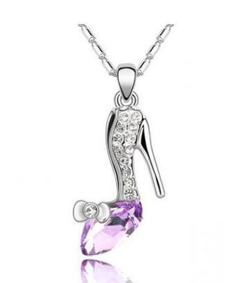 silver violet