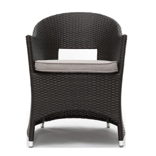 Restaurant Chairs,Outdoor Rattan Garden Chair Sofa,Starbucks Rattan Chair  ,RATTAN Hotel Chair