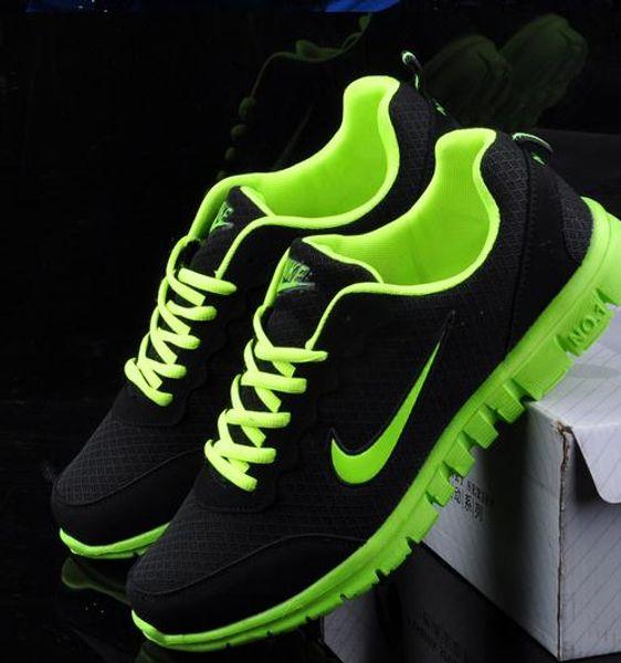 Green04